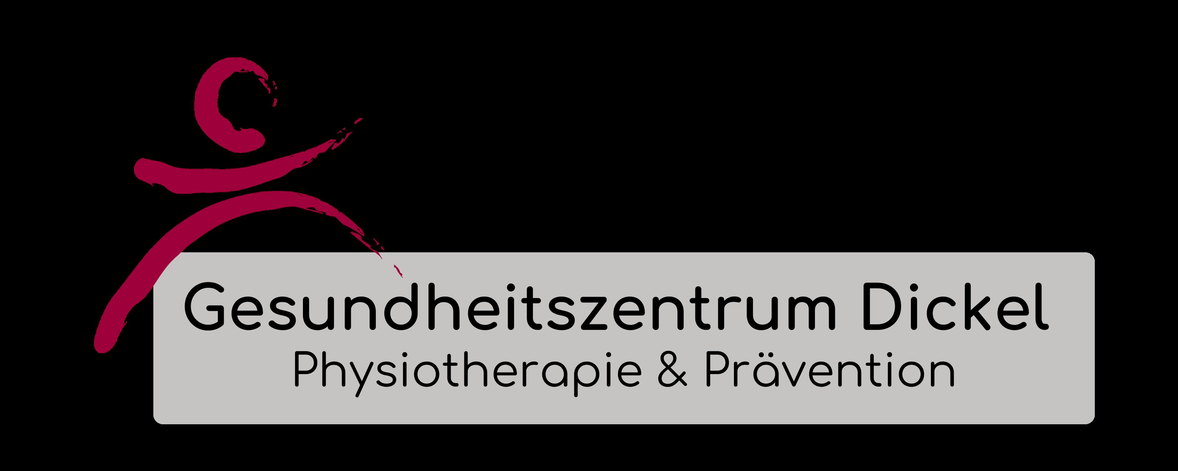 Gesundheitszentrum Dickel